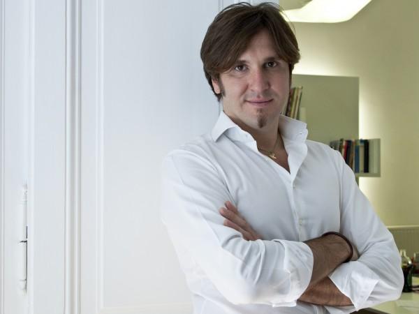 Federico Venier Contact